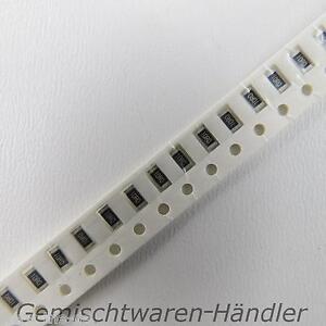 50-Stueck-SMD-Widerstaende-Bauform-0402-Werte-1k-10M-Ohm-1-5-0-063-W