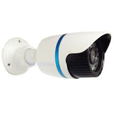 HMQC 5.0MP IP Camera H.265 Network Onvif P2P Outdoor 30IR Night Vision Seetong