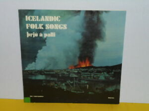 LP-BRJU-A-PALLI-ICELANDIC-FOLK-SONGS