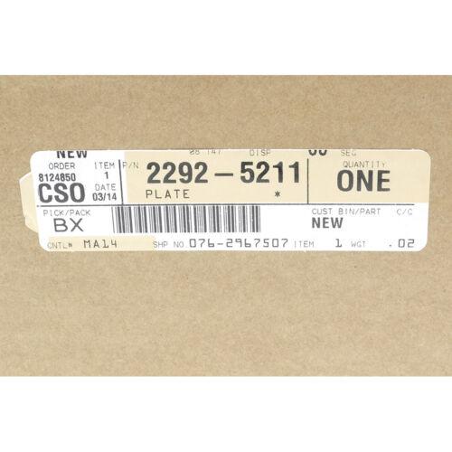 OEM NEW Fender Emblem Nameplate Z//28 Right or Left Chrome 14-15 Camaro 22925211