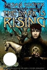 The Dark Is Rising Sequence: The Dark Is Rising 2 by Susan Cooper (1999, Paperback)
