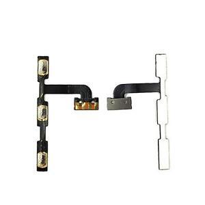 flat-flex-power-tasti-accensione-volume-on-off-per-034-XIAOMI-REDMI-NOTE-5-PRO-034