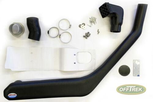 LAND Rover-Discovery 1//200 SERIE V8 Benzina 90-94//Boccaglio-VC34LR0400