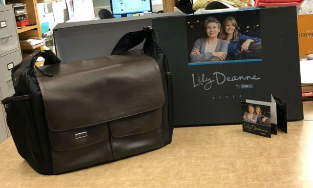 Chestnut Think Tank Photo Lily Deanne Tutto Premium-Quality Camera Bag