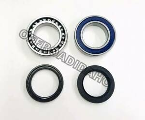 Chain Case Bearing Seal Drive Shaft for Arctic Cat  ZR 700 LE 2000