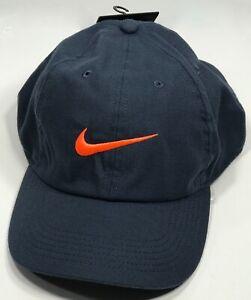 Nike-Men-039-s-Twill-H86-Adjustable-Hat-729507-471
