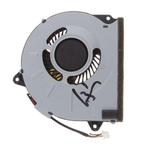 New Fan for Lenovo G50-70 G40-70 G40-30 Z50-70 Laptop CPU Cooling System