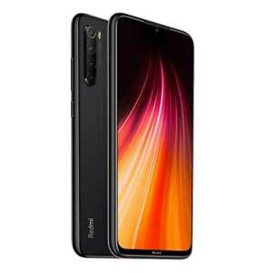 Xiaomi-Redmi-Note-8T-Version-Global-Smartphone-FHD-6-3-034-48MP-Garantia-2-anos