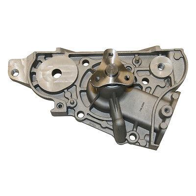 Engine Water Pump GMB 145-2250 fits 96-98 Mazda Protege 1.5L-L4