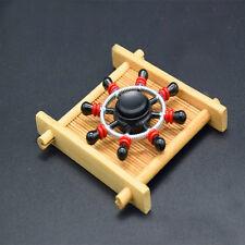 Spinner Fidget Special Type New Hot Toy EDC Hand Finger Spinner Desk Focus 04