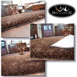 Moderne-Shaggy-Epais-Tapis-039-Lilou-039-Haute-Qualite-Carpets-Unique-Special