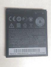 OEM Battery for HTC Desire 601 Virgin Mobile BM65100 2100mAh