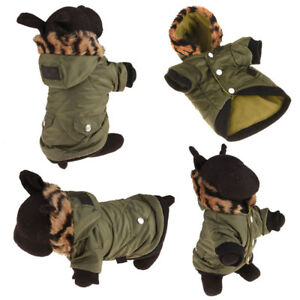 Puppy-Pet-Dog-Cat-Clothes-Hoodie-Winter-Warm-Sweater-Jacket-Coat-Costume-Apparel