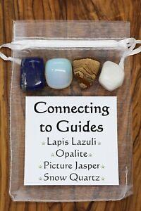 Connecting-to-Guides-Crystal-Set-Lapis-Lazuli-Opalite-Picture-Jasper-Snow-Quartz