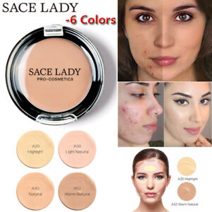 SACE-LADY-Concealer-Full-Cover-Cream-Facial-Waterproof-Foundation-Make-Up-Beauty