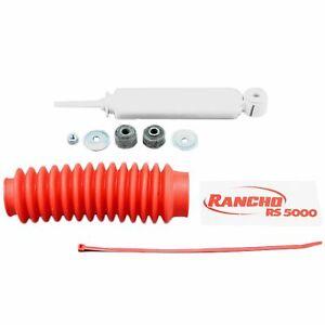 Rancho RS5602 RS5000 Series Shock