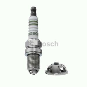 0242245559-Bosch-Bujia-piezas-de-encendido-FGR5KQE0-a-estrenar-genuino-parte
