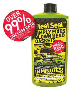 STEEL-SEAL-500ml-SIMPLY-FIXES-BLOWN-HEAD-GASKETS