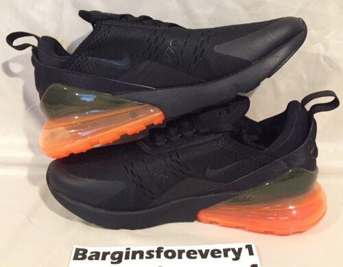 arancio Max 6 Ah8050 Air Nuova Nike 270Taglia Neronero totale 008eac5d28c1f1511d513db14f24eb56870 n0wOPNk8X