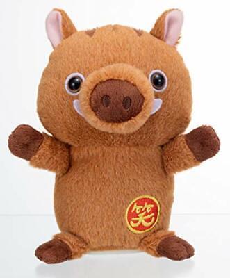 Big Penguin Stuffed Animal, Squirts Lol Animals Inosys Electric Stuffed Animals 4966510321751 Ebay