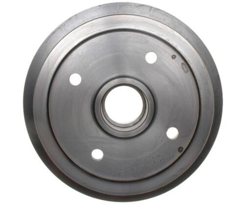 Brake Drum-R-Line Rear Raybestos 9474