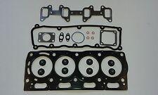 Cabeza junta conjunto-Perkins 1104/jcb 3CX/Massey Ferguson 3400, 5400 y 6400