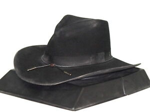 614e170b6e560 Image is loading CHARLIE-1-HORSE-DESPERADO-COWBOY-WESTERN-HAT