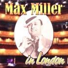 In London von Max Miller (2011)