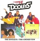 The Dooleys/The Chosen Few by The Dooleys (CD, Apr-2015, 2 Discs, Glam)