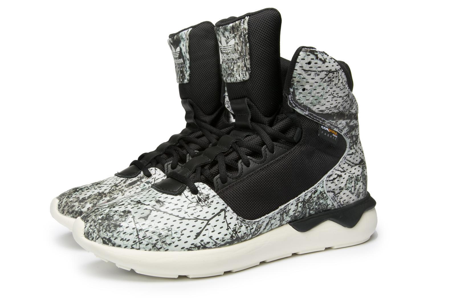 Adidas Originals Men's Tubular GSG9 Shoes Size 8.5 us S82515