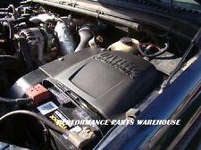 BANKS RAM-AIR INTAKE SYSTEM 1999-03 FORD 7.3L POWERSTROKE - DRY FILTER