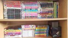 $6/ Yaoi Manga, Choose from Over 100 titles, PLEASE READ DESCRIPTION
