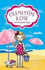 Clementine Rose and the Seaside Escape by Jacqueline Harvey (Paperback, 2014)