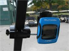 Golf Cart gps Mount / Holder For SkyCaddie Aire