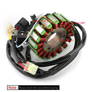 Lichtmaschine-Stator-18-Poles-fuer-Polaris-Predator-500-2003-2004-Repl-3088159-A3