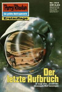 Perry-Rhodan-1-Auflage-Nr-1414-Zustand-1-2