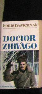 Dr-Zhivago-Boris-Pasternak-Omar-Sharif-Julie-Christie-Cover