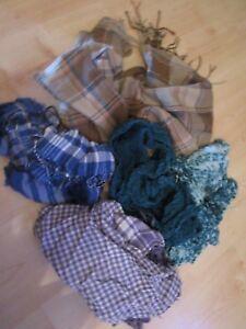 5-Schals-Schal-Tuch-Damen-Mode-Blogger-Style