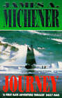 Journey by James A. Michener (Paperback, 1990)