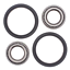 Strut Bearing and Seal Kit For 2001 Polaris Sportsman 400 ATV~All Balls 25-1006