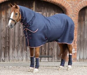 Premier Equine Combo Dry Tech Horse