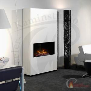 Elektrokamin ruby fires ambiance wand 0 finanzierung for Couch 0 finanzierung