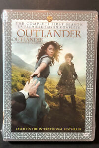 Outlander-The-Complete-First-Season-DVD-NEW