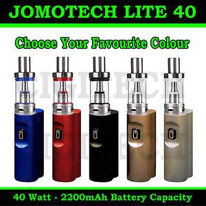 Electronic cigarette cigar flavors