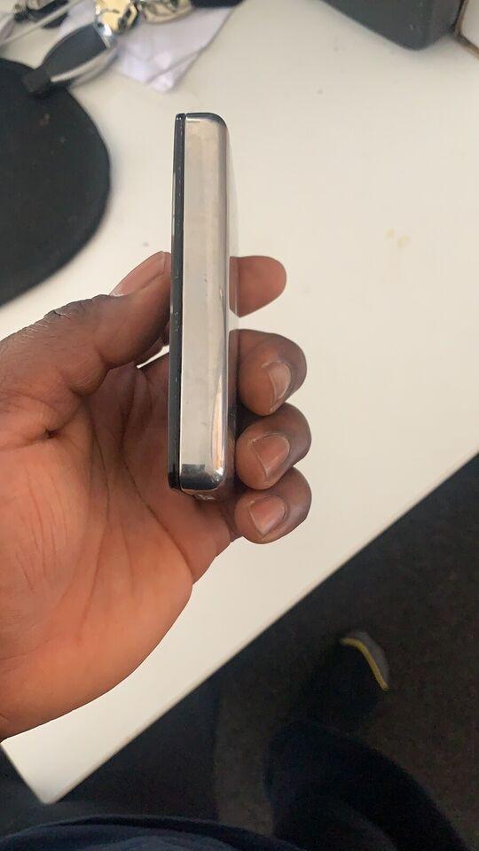 iPod, Classic , 60 GB