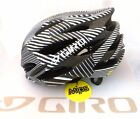 Giro Savant MIPS Cycling Helmet Matte Dazzle Size Medium
