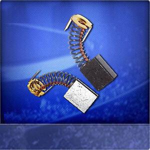 ESCOBILLAS-DE-CARBoN-MOTOR-para-Makita-7305H-8900-N-9400-B-9402-9401