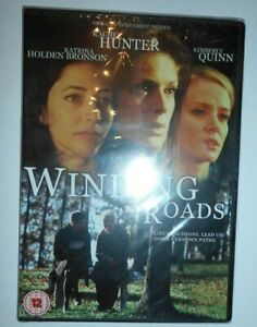 WINDING-ROADS-DVD-KATRINA-HOLDEN-BRONSON-RACHEL-HUNTER-amp-KIMBERLY-QUINN
