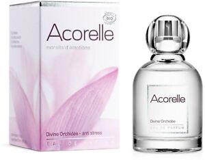Perfumes-Acorelle-50ml