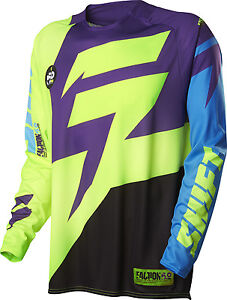 Maglia-Shift-Faction-Jersey-2016